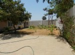 Comfortable 3 Bed House in Salagi 1