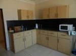 Comfortable 3 Bed House in Salagi 10