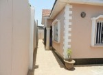Comfortable 3 Bed House in Salagi 7