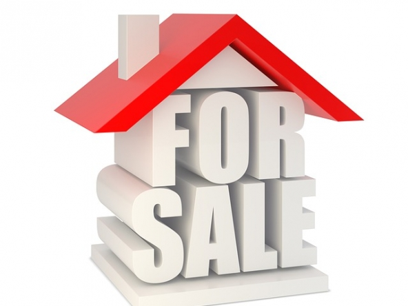 Commercial proeprty for sale Senegambia The Gambia
