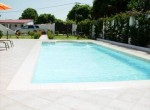 Luxury 3 Bed Bungalow in Brufut for rent