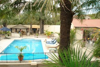 Spacious Bungalow in Sanyang for Sale in The Gambia