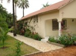 Spacious Bungalow in Sanyang for sale 1
