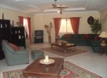 Spacious Bungalow in Sanyang for sale 19