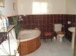 Spacious Bungalow in Sanyang for sale 24
