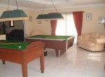 Spacious Bungalow in Sanyang for sale 25