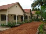 Spacious Bungalow in Sanyang for sale 4
