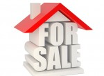 Gambia Land for Sale in Batukunku