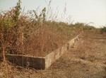 Plot of Land for Sale in Busumbala