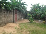 3 bed bungalow for sale in Wullinkama a