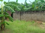3 bed bungalow for sale in Wullinkama d