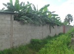 3 bed bungalow for sale in Wullinkama f