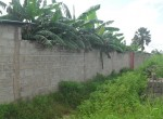3 bed bungalow for sale in Wullinkama g