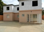 3 Bed House for Rent Sukuta Gambia