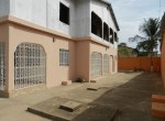 3 bed house for rent sukuta f