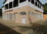 3 bed house for rent sukuta g