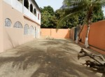 3 bed house for rent sukuta h