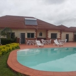 Gambia Houses for Sale