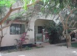 Guest house for sale Kololi e