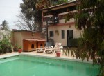 Guest house for sale Kololi g