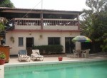 Guest house for sale Kololi h