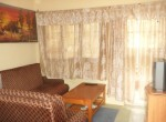 Guest house for sale Kololi p