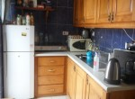 Guest house for sale Kololi zb