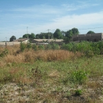 Large plot of land sale in Brufut Gambia