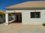 New house for sale Bijilo a