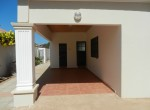 New house for sale Bijilo d