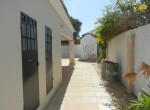New house for sale Bijilo g