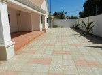 New house for sale Bijilo h