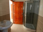 New house for sale Bijilo y