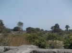 plots of land for sale in sanyang a