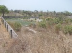 plots of land for sale in sanyang d