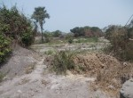 plots of land for sale in sanyang h