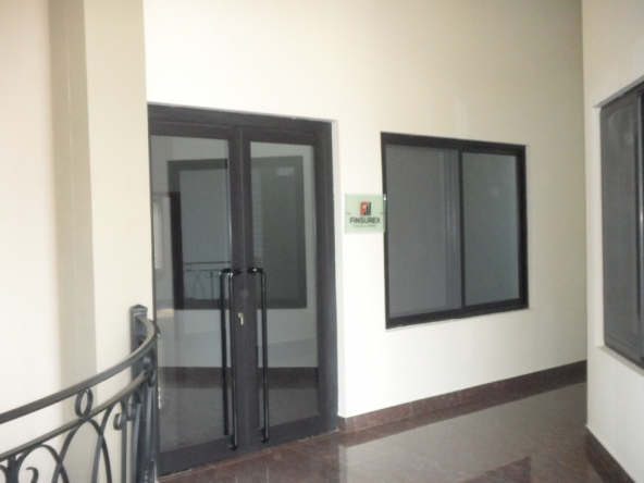 Office space for rent Kairaba Avenue Gambia