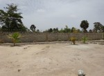 modern 3 bed bungalow in sanyang w