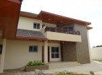 New House For Rent Fajara