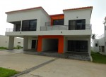 Waterfront Villa for sale a